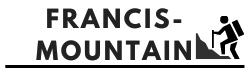 logo-francis-mountain-randonnee