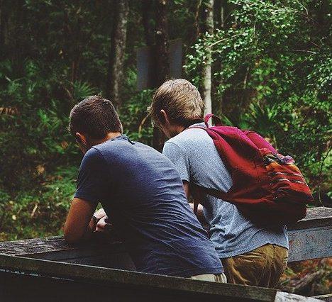 Comment gérer le mal de montagne lorsqu'on veut faire de la randonnée?